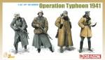 1-35-Operation-Typhoon