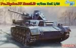 1-35-Panzer-IV-Ausf-D-w-5cm-KwK-L-60-Kit-First-Look