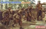 1-35-French-Infantry-Sedan-1940