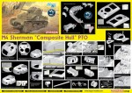 1-35-M4-Sherman-Composite-Hull-PTO-w-Magic-Track