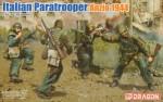 1-35-Italian-Paratroopers-Anzio-1944
