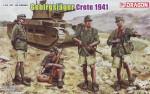 1-35-Gebirgsjaeger-Crete-1941