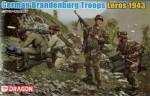 1-35-German-Brandenburg-Troops-Leros-1943
