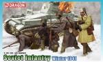 1-35-Soviet-Infantry-Winter-1941
