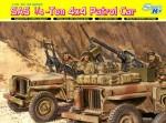 1-35-SAS-1-4-Ton-4x4-Patrol-Car