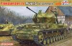1-35-Flakpanzer-IVAusf-G-w-Zimmerit