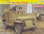 1-35-Jeep-w-Bazookas