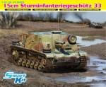 1-35-15cmSturmgeschuetz-33
