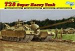 1-35-T-28-Super-Tank