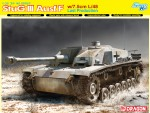 1-35-StuG-III-Ausf-F-w-7-5cm-L-48-Last-Production