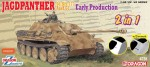 1-35-Jagdpanther-Early-Production-2-in-1