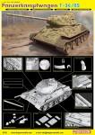 1-35-Panzerkampfwagen-T-34-85-No-112-Factory-1944-Production