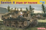 1-35-Sexton-II25Pdr-SP-tracked