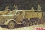 1-35-Maultier