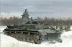1-35-PzKpfw-IVAusf-B-m-Schneeraumer-S-