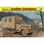 1-35-SdKfz-3-Maultier-Ambulance