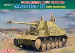 1-35-Panzerjager-II-fur-Pak-40-2-Sd-Kfz-131-Marder-II-Early-Production