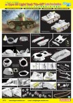 1-35-IJA-Type-95-Ha-Go-Light-Tank-Late-Production