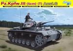 1-35-Pz-Kpfw-III-5cm-T-Ausf-G