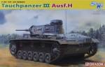 1-35-Pz-Kpfw-III-T-Ausf-H