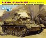 1-35-PzKpfw-IVAusf-DDAK