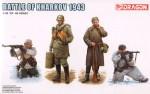 1-35-Battle-of-Kharkov-1943
