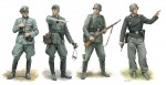 1-35-Operation-Marita-Greece-1941