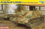 1-35-PzKpfw-IV-L-70A-Final-Prod-