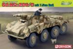 1-35-Sd-Kfz-234-3-mit-7-5cm-KwK