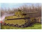 1-35-M6A1-Heavy-Tank-Black-Label