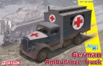 1-35-German-Ambulance-Truck