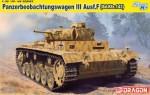 1-35-PzBefWg-IIIAusf-F