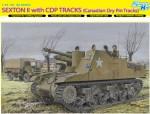 1-35-Sexton-II-w-CDP-Track