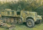 1-35-Sd-Kfz-7-8t-Typ-HL-m-11