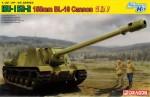 1-35-ISU-152-2-155mm-BL-10-Cannon