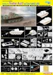 1-35-Panther-Ausf-F-w-7-5cm-KwK42-L-100