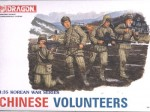 1-35-CHINESE-VOLUNTEERS-KOREAN-WAR