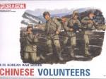 1-35-CHINESE-VOLUNTEERS-KOREAN-WAR