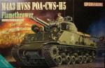1-35-M4A3-HVSS-POA-CWS-H5-Flametrower