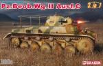 1-35-Pz-Beob-Wg-II-Ausf-A-C