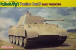 1-35-Pz-Beob-Wg-V-Panther-Ausf-D-Kit-First-Look