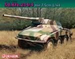 1-35-Sd-Kfz-234-4-mit-7-5cm-L-48