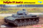 1-35-Pz-Kpfw-IV-Ausf-A-Up-Armored-Version