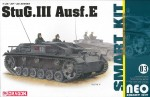 1-35-StuG-III-Ausf-E-Neo-Smart-Kit