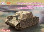 1-35-Sturmpanzer-Ausf-I-als-Befehlspanzer-Umbau-Fahrgestell-Pz-Kpfw-IV-Ausf-G