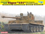 1-35-Tiger-I-Early-Production-s-Pz-Abt-504-Tunisia