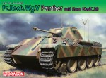 1-35-Pz-Beob-Wg-V-Panther-mit-5cm-Kw-K-39-1