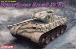 1-35-Panther-Ausf-D-V2