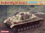 1-35-Pz-Bef-Wg-IV-Ausf-J-w-ZIMMERIT