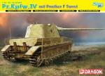 1-35-Pz-Kpfw-IV-mit-Panther-F-Turret
